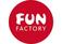 Fun Factory