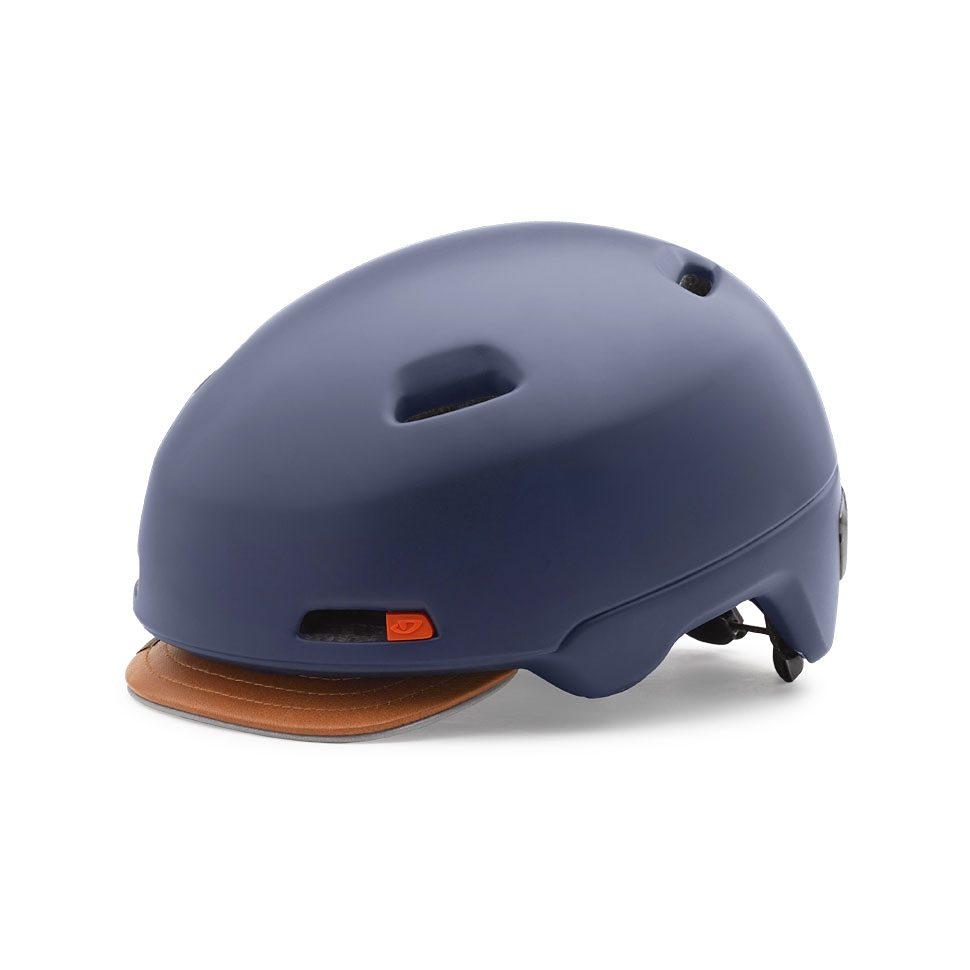 Giro Fahrradhelm »Sutton MIPS Helmet«