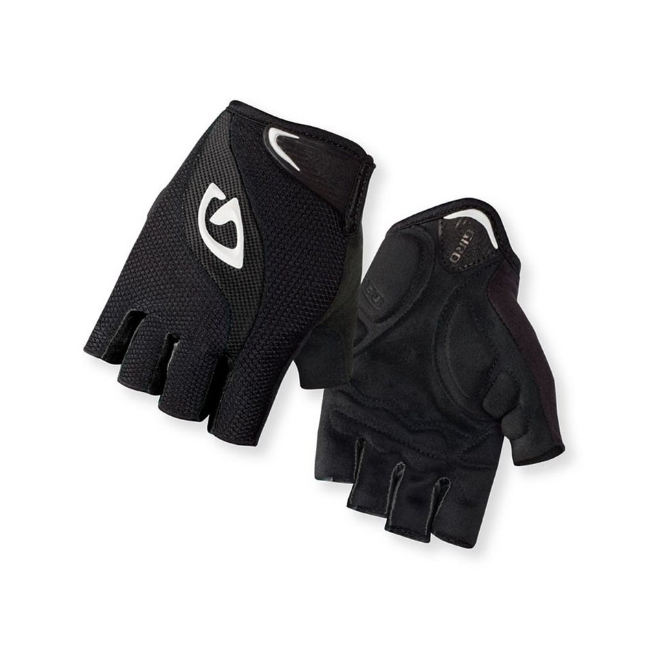 Giro Fahrrad Handschuhe »Tessa Gel Gloves Women« in schwarz