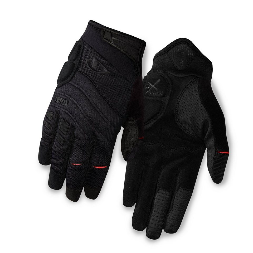 Giro Handschuh »Xena Gloves Women« in schwarz