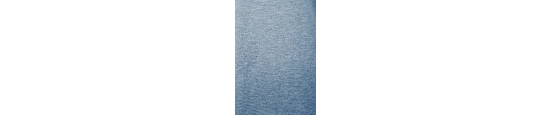 Discounter Von Freiem Verschiffen Des Porzellans Buffalo Softes Bigshirt mit langen Raglanärmeln Sneakernews Zum Verkauf vrHvDjvZGD