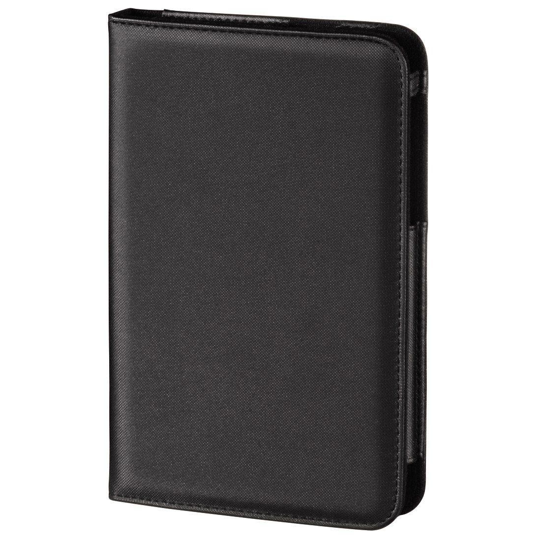 Hama Hülle Tasche f. Samsung Galaxy Tab E 9.6 Tablet Schutzhülle »Case Cover Etui«