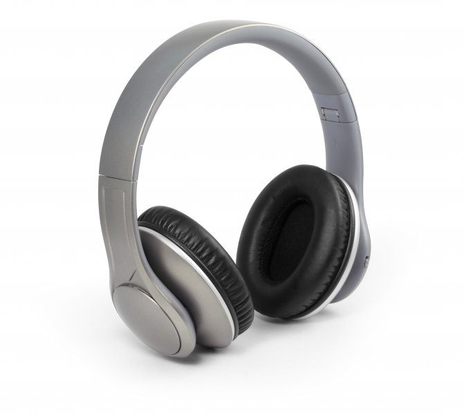 Technaxx Headset »MusicMan BIGBASS BLUETOOTH«