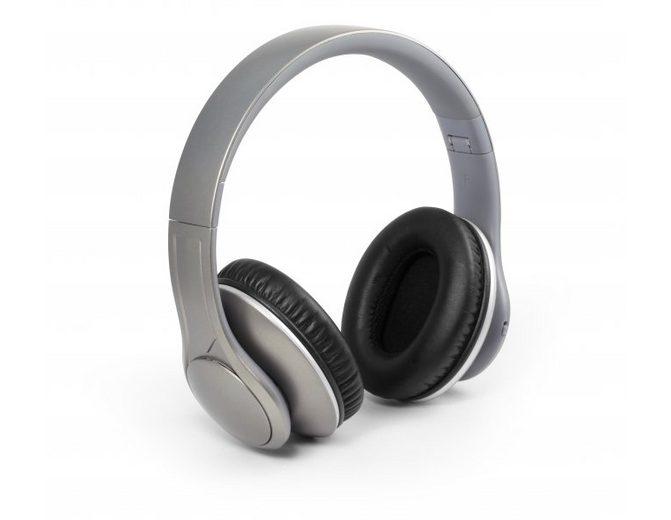Technaxx Headset »MusicMan BIGBASS BLUETOOTH«