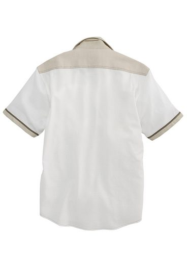 trachten Os trachten In Os In Trachtenhemd Leinenoptik Trachtenhemd wUUCIrq7