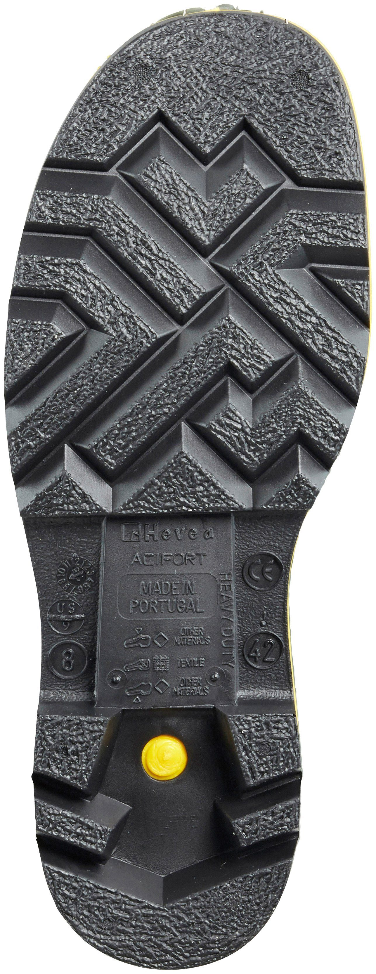 S5 nr Dunlop Kaufen Acifort Online Stiefel Gelb 803675a Artikel UgnaqZSW7w