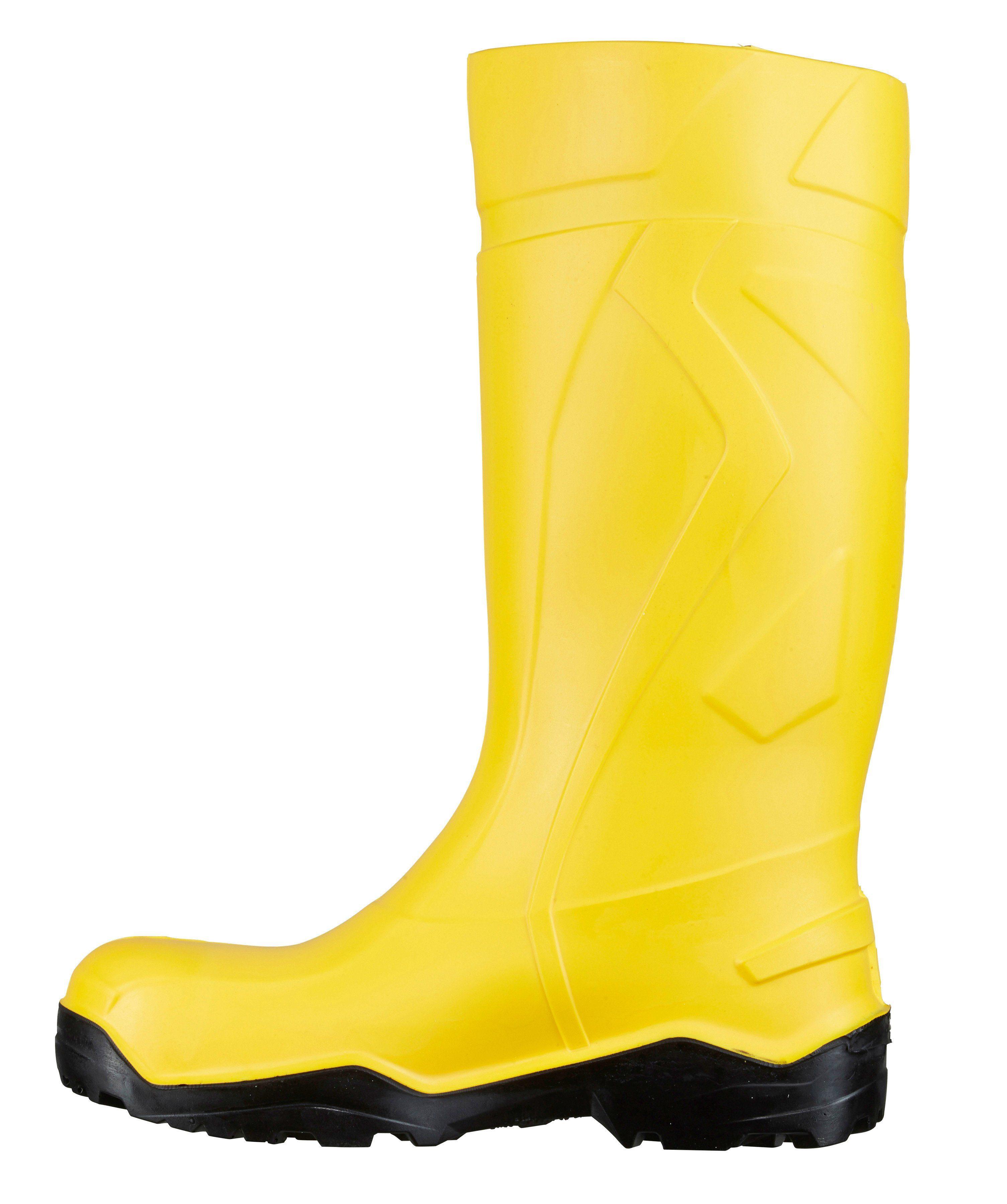 Schwarz Artikel Kaufen Stiefel Dunlop Gummistiefel 635584a Purofort nr qx6OqZFgnw