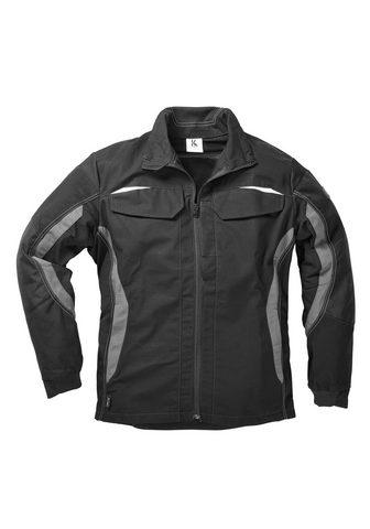 Kübler куртка рабочая »Puls...