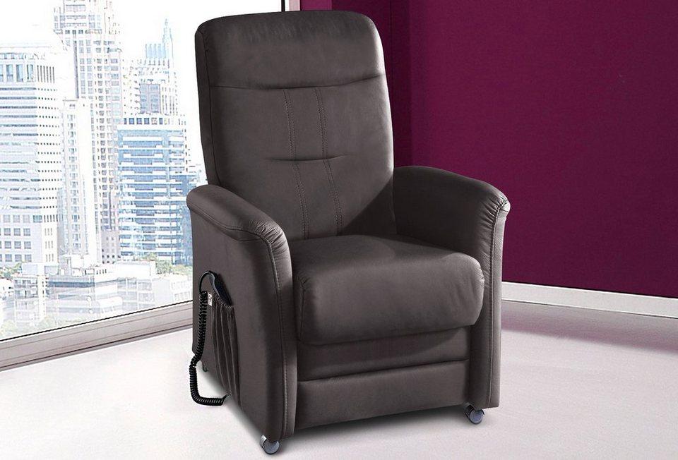 sit more tv sessel wahlweise mit motor und aufstehhilfe online kaufen otto. Black Bedroom Furniture Sets. Home Design Ideas