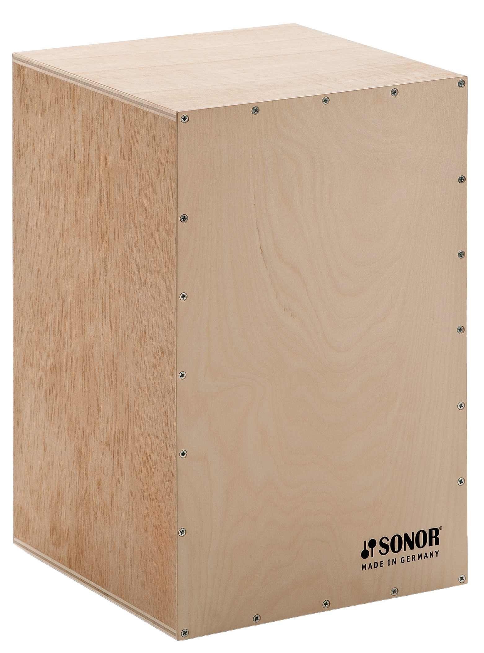 SONOR Cajon, »Do it your self Cajon für Erwachsene«