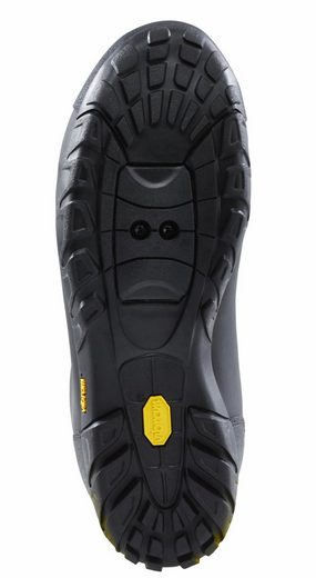 Giro Bicycle Shoes Alpineduro Shoes Men