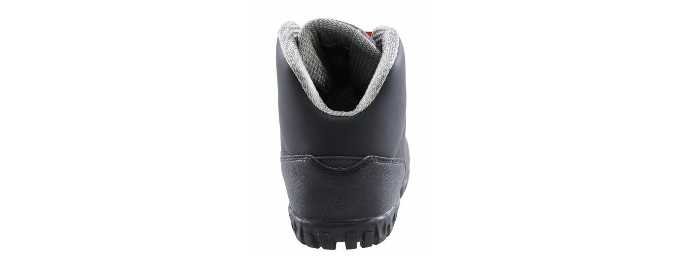 Giro Fahrradschuhe Alpineduro Shoes Men Freies Verschiffen Begrenzte Ausgabe 9te48YsW9o