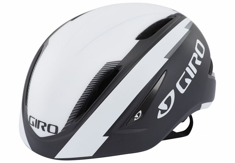Giro Fahrradhelm »Air Attack Helmet« in schwarz