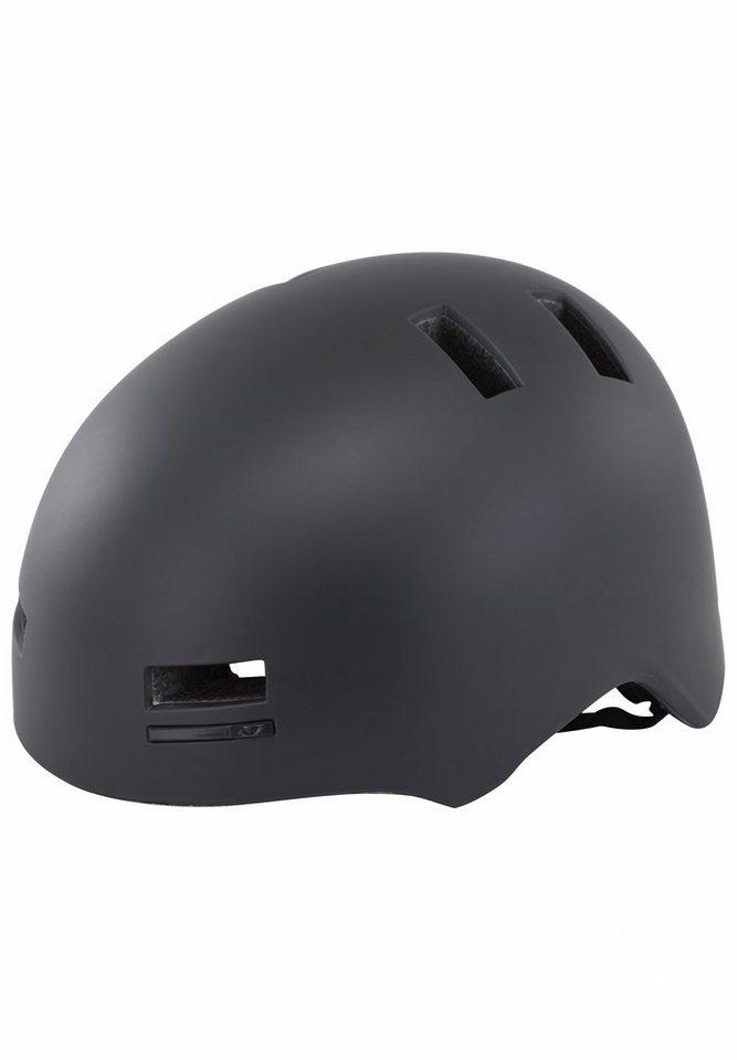 Giro Fahrradhelm »Section Helmet« in schwarz