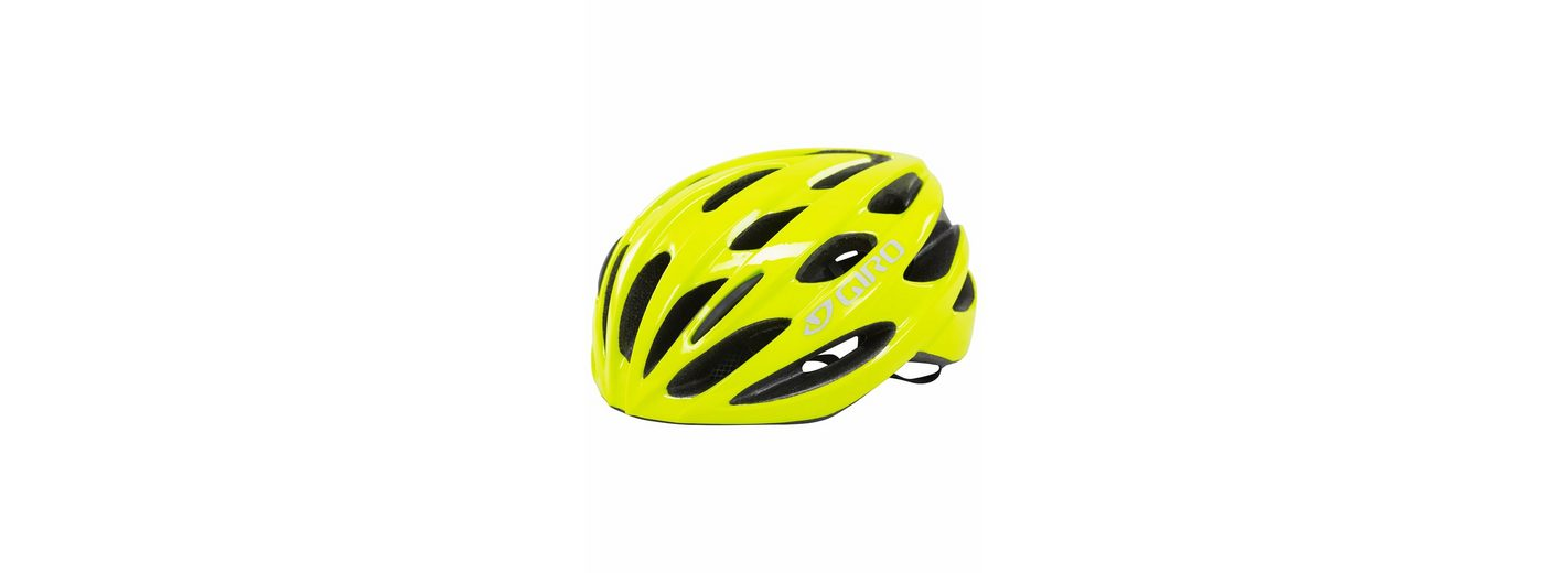Giro Fahrradhelm »Trinity Helmet unisize«