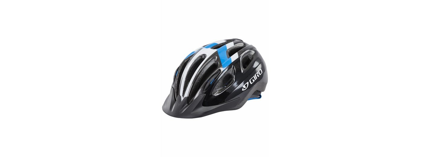 Giro Fahrradhelm »Skyline II Helmet unisize«