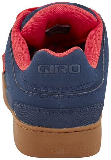 Giro Bicycle Shoes Jacket Shoes Men