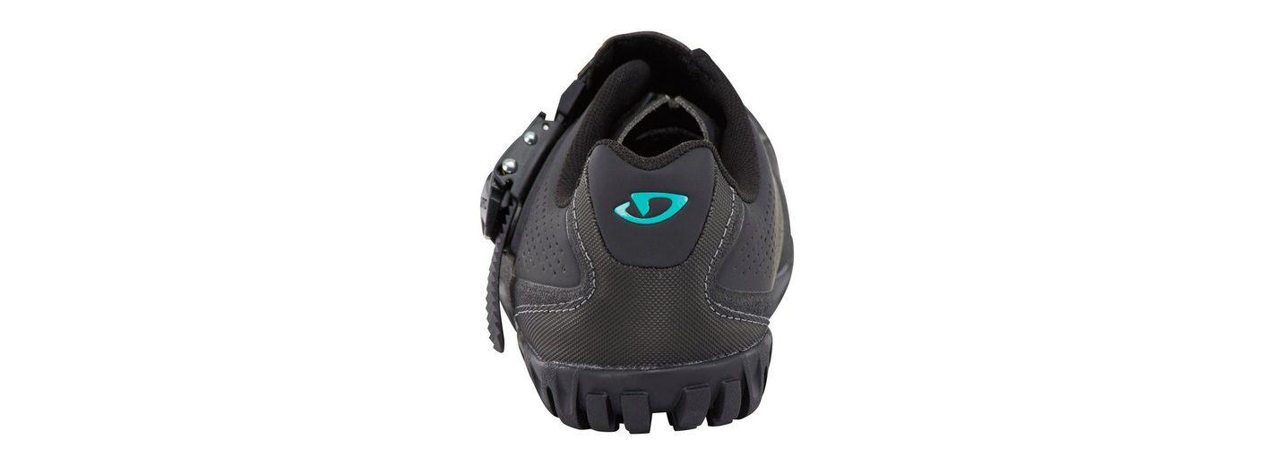 Giro Fahrradschuh Terradura Shoes Women Top-Qualität Zum Verkauf Günstiger Preis Vorbestellung Verkauf Online Eastbay Günstig Online cygyy7