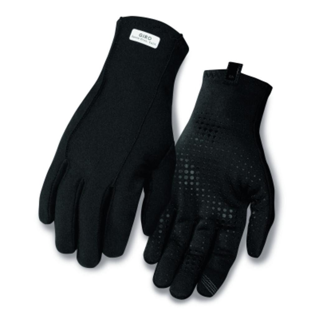 Giro Fahrrad Handschuhe »Westerly Wool Gloves«