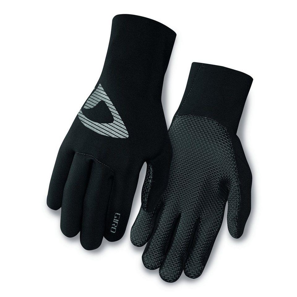 Giro Fahrrad Handschuhe »Neo Blaze Gloves« in schwarz