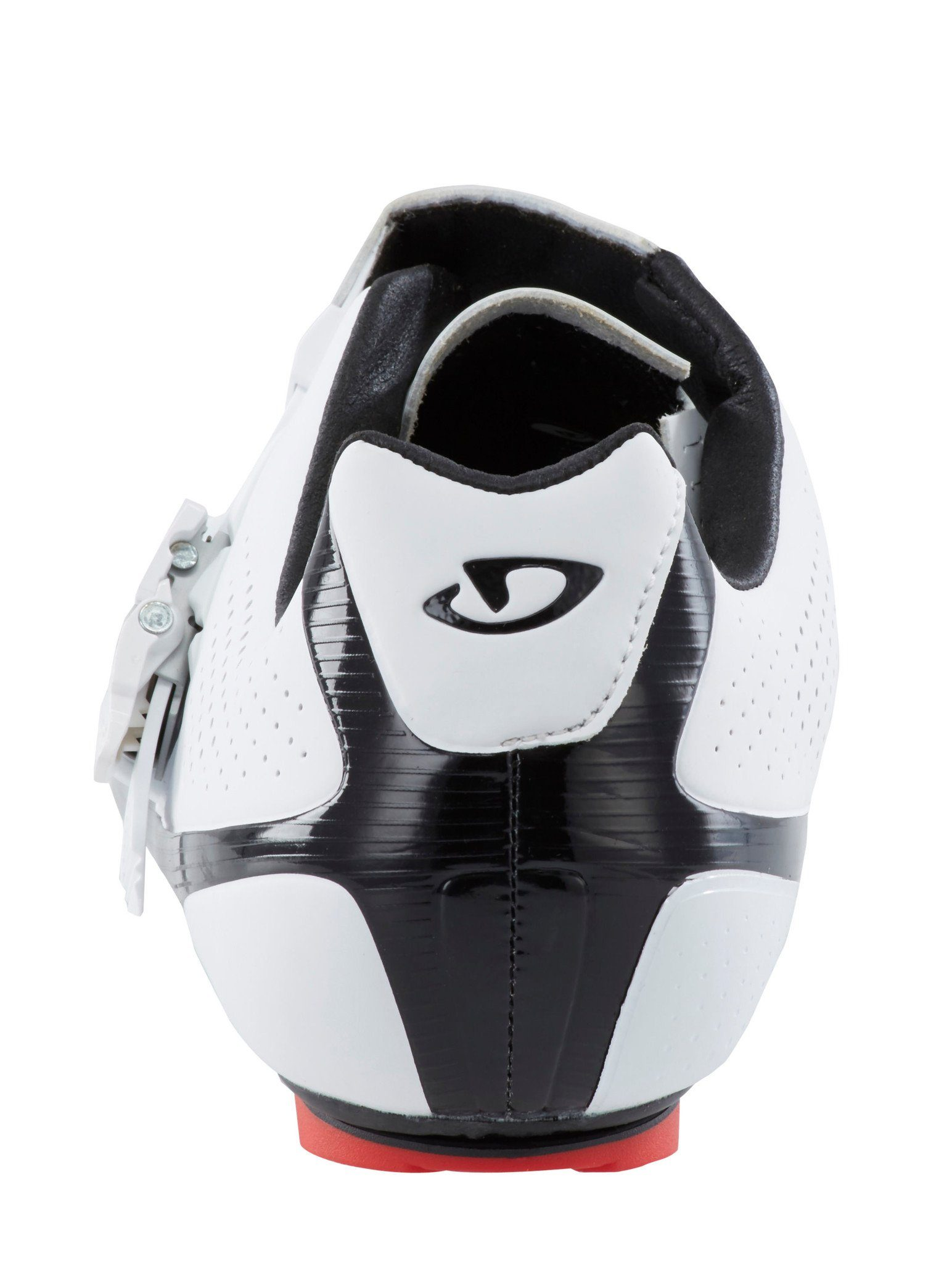 Giro Fahrradschuhe Factor ACC Shoes Men kaufen  weiß