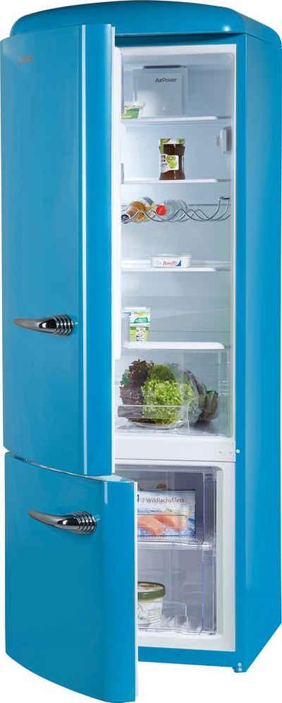 Retro Kühlschrank online kaufen » Altgeräte-Mitnahme | OTTO | {Retrokühlschränke 26}