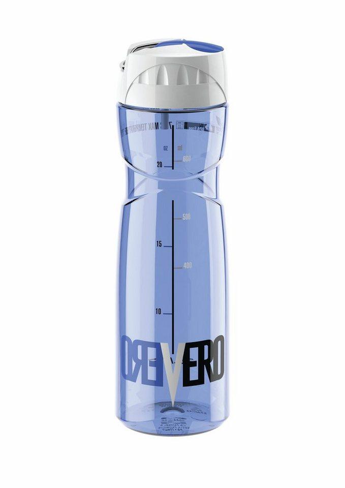 Elite Trinkflasche »Vero Trinkflasche 700ml«