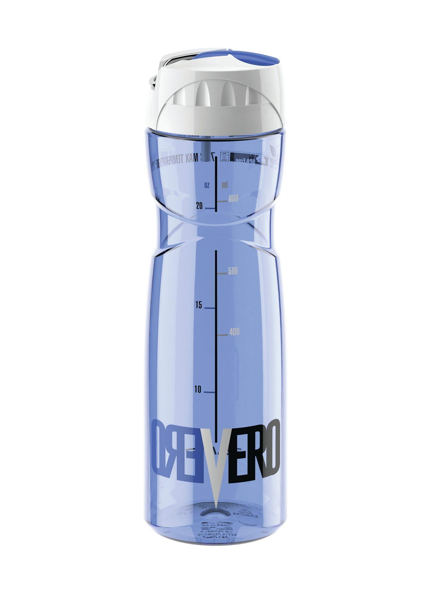 Elite Trinkflasche »Elite Vero Trinkflasche 700ml«