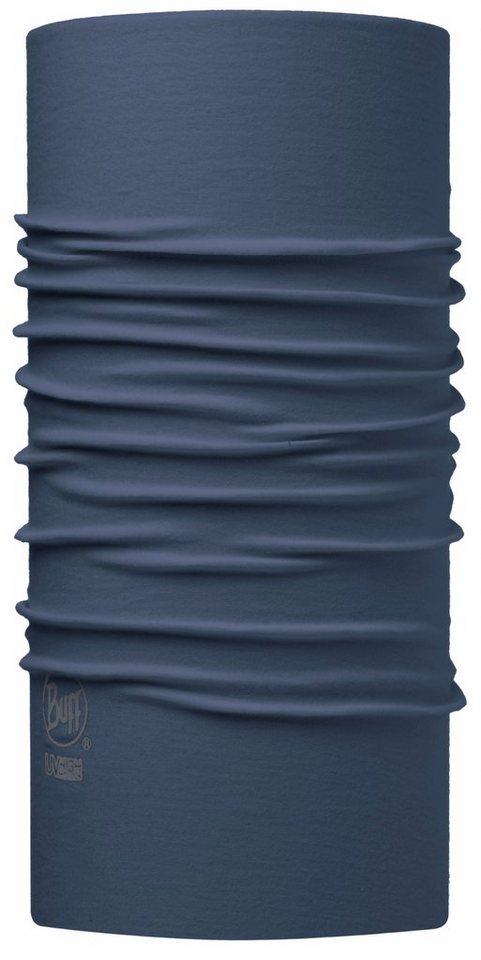 Buff Accessoire »High UV Protection« in blau