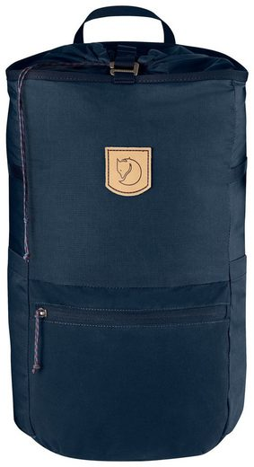 Fjällräven Wanderrucksack »High Coast 24 Backpack«