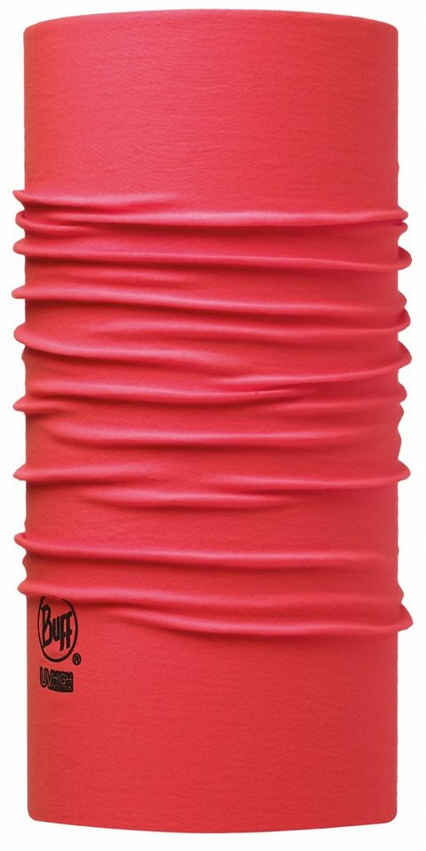 Buff Accessoire »High UV Protection« in rot