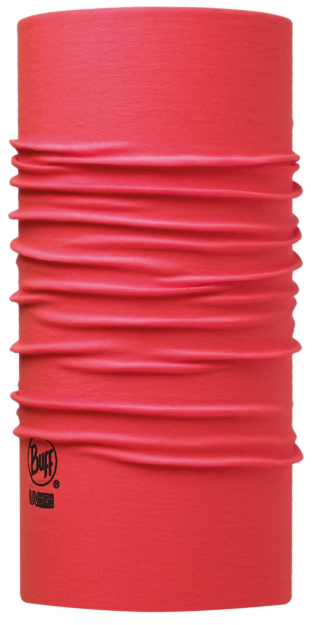 Buff Accessoire »High UV Protection«