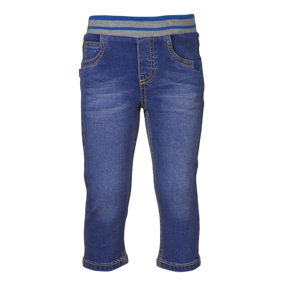 "LEGO Wear Duplo Jeans Imagine ""BOY"" Pants in denim"