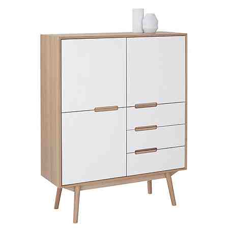 Kommoden & Sideboards: Highboards