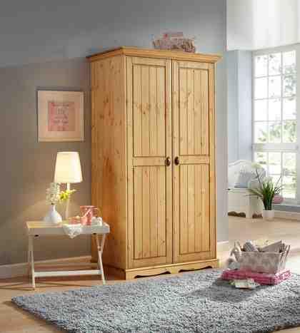 nachhaltiges wohnen und leben nachhaltige einrichtung roombeez. Black Bedroom Furniture Sets. Home Design Ideas
