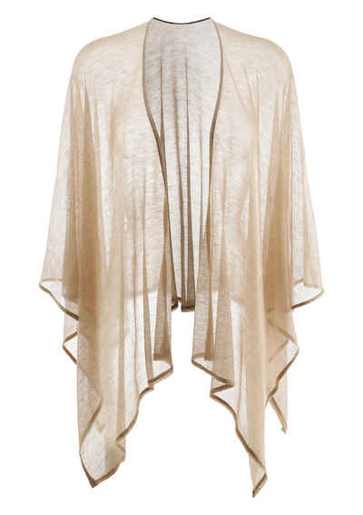 31a089f08802bd Ponchos & Capes für Damen online kaufen | OTTO