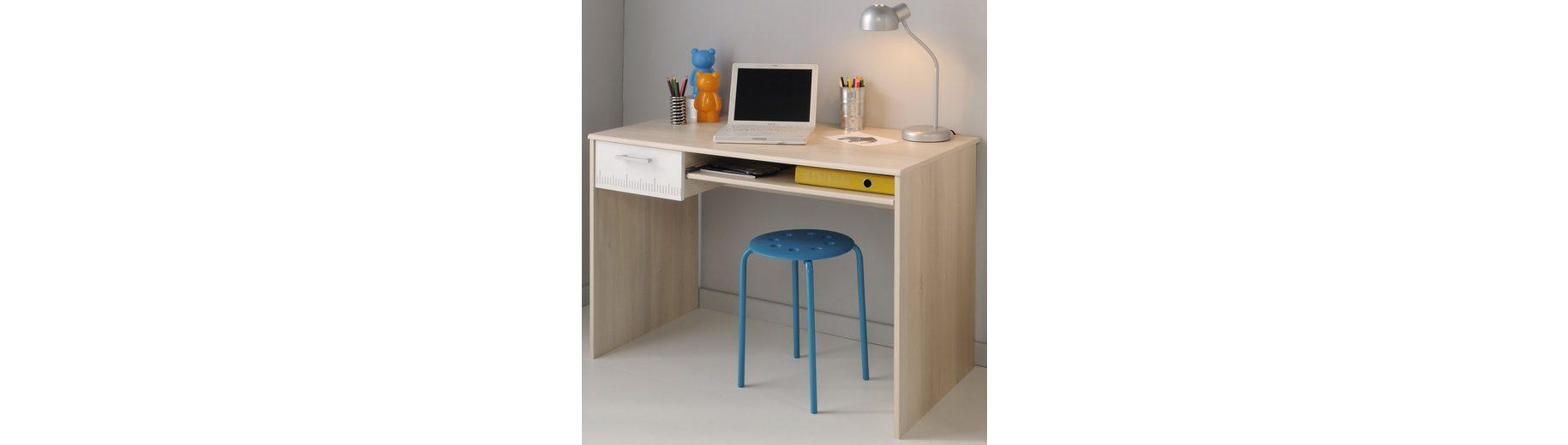 Parisot Schreibtisch »Charly«