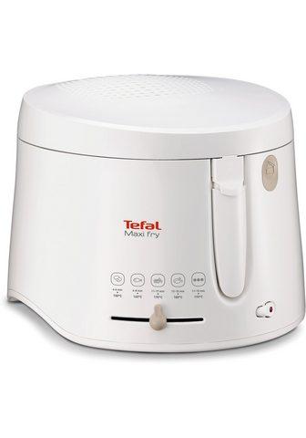 TEFAL Gruzdintuvė Maxifry FF1000 1900 Watt