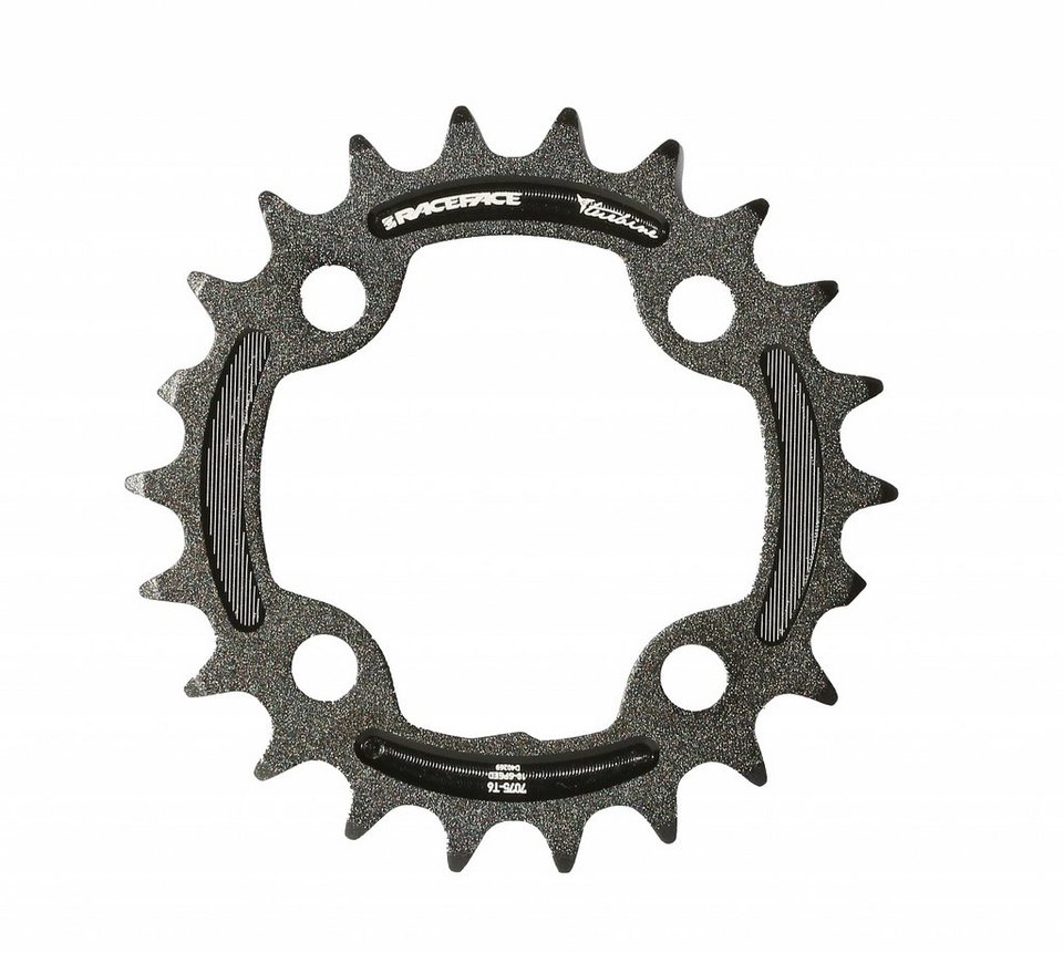 Race Face Kettenblatt »Turbine Chainring 64 BCD 10 Speed«