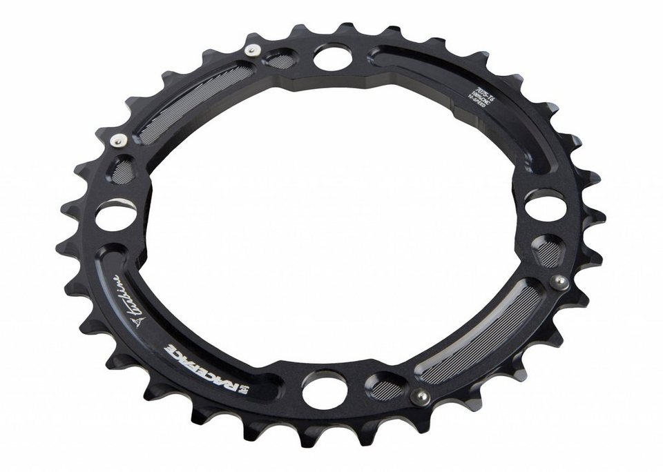Race Face Kettenblatt »Turbine Chainring 104 BCD 10 Speed«
