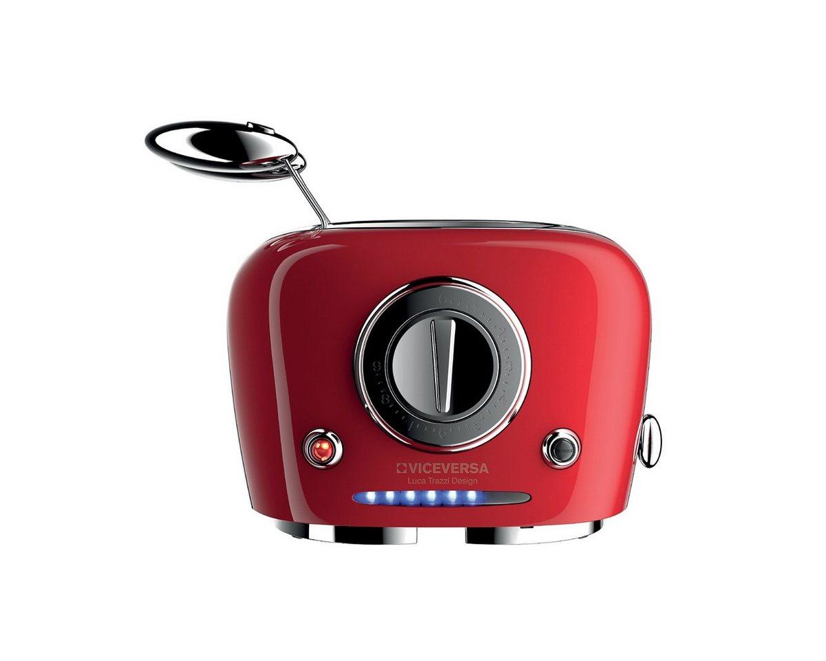 sandwiches toaster preisvergleiche erfahrungsberichte. Black Bedroom Furniture Sets. Home Design Ideas