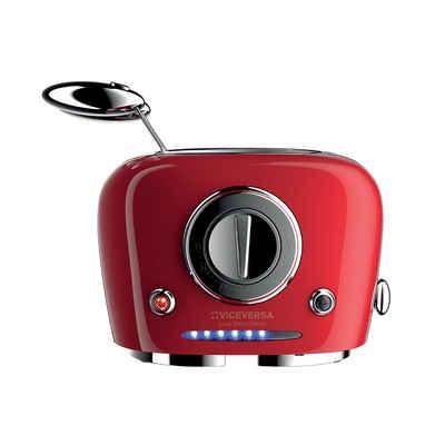 Toaster  Retro-Toaster online kaufen | OTTO