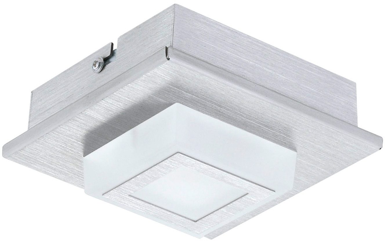 Eglo LED-Deckenleuchte, 1flg., »MASIANO«