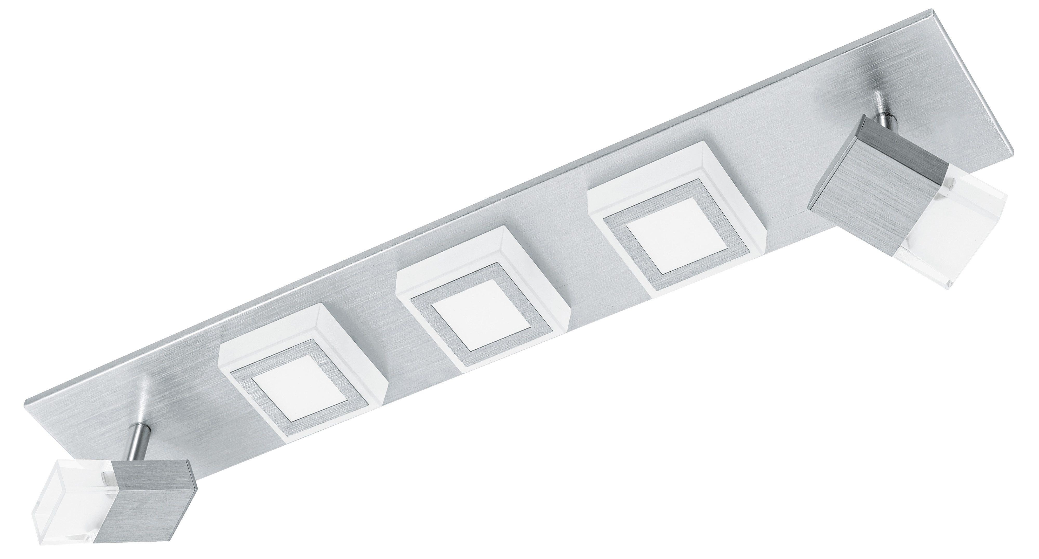 Eglo LED-Deckenleuchte, 5flg., »MASIANO«