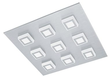 EGLO LED Deckenleuchte »MASIANO«
