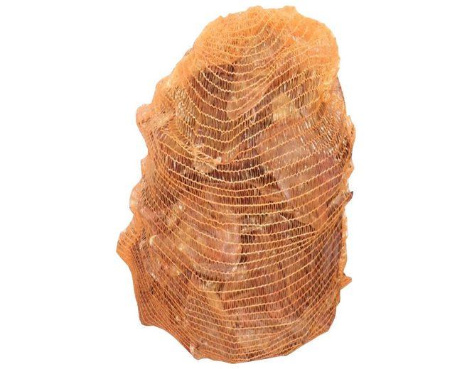 Hundesnack »Schweineohren«, 100 Stück im Beutel