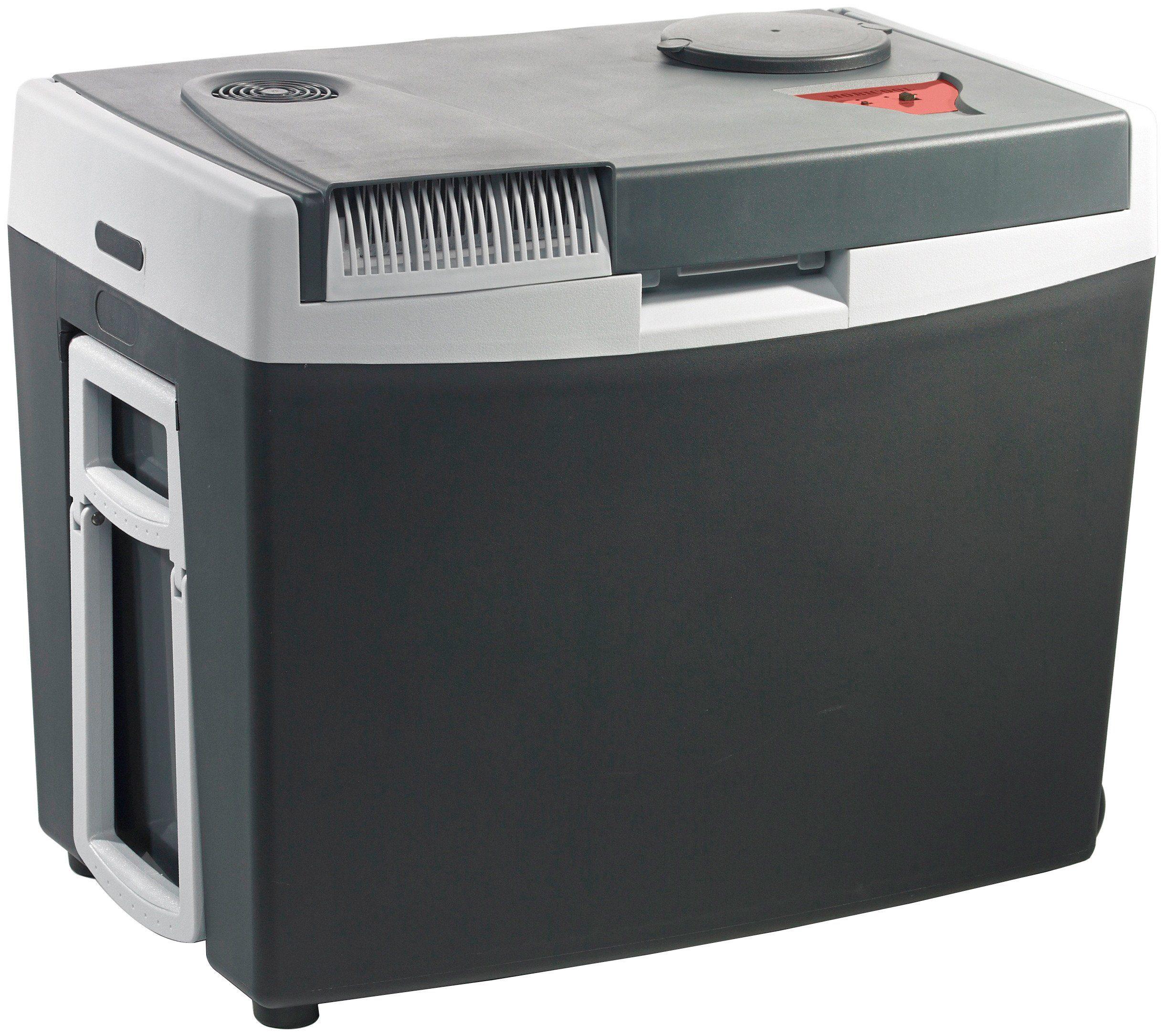 Aktiv-Box »MOBICOOL Trolley-Kühlbox G35« 34 Liter