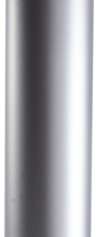 Rohrverlängerung für Grillkamin »Auckland« hellgrau in grau