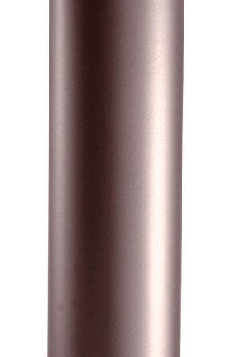 Rohrverlängerung für Grillkamin »Auckland« braun metallic