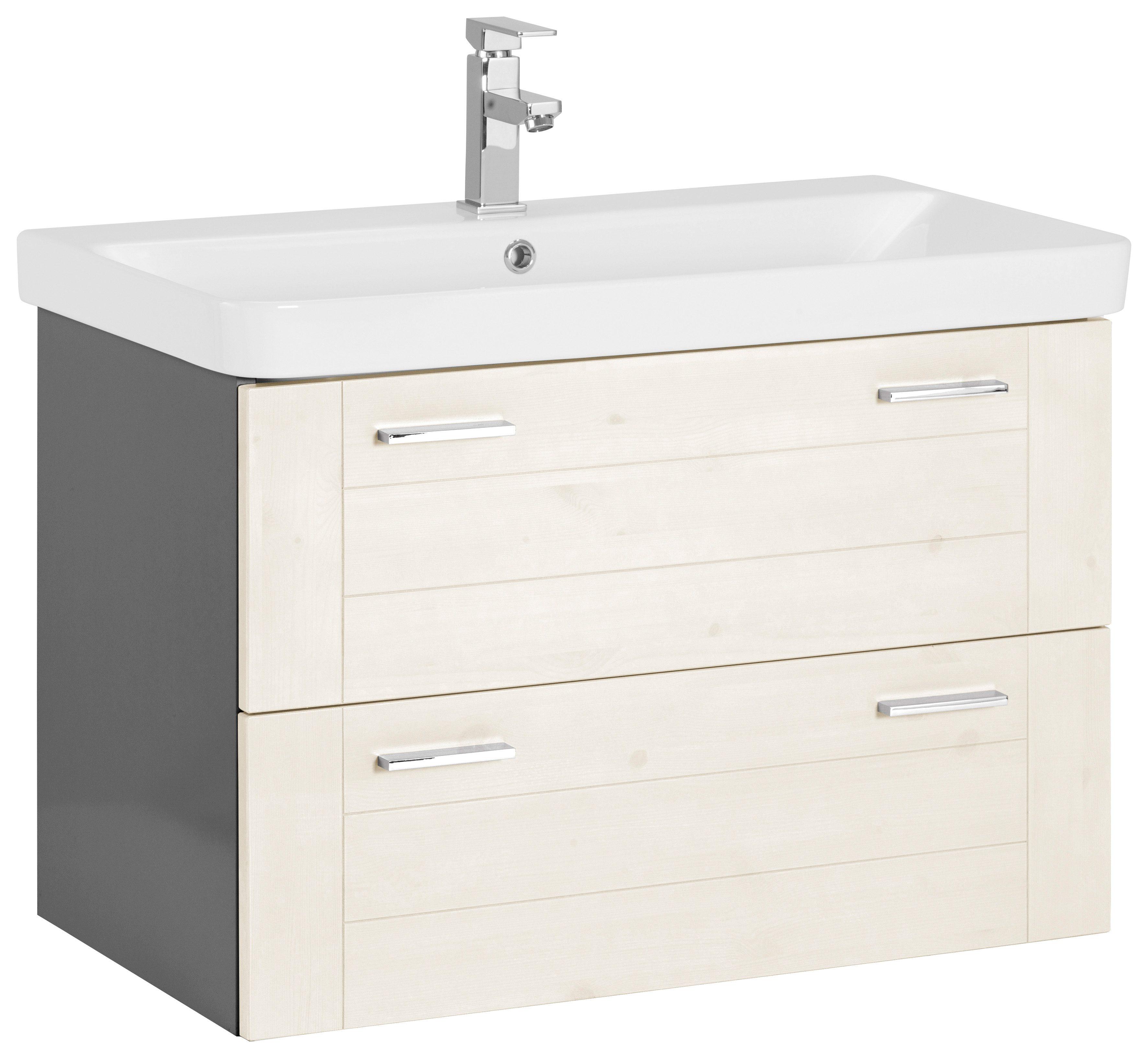 Fabulous Waschtisch online kaufen » Waschbecken mit Unterschrank   OTTO MO41